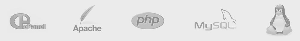 hosting servisi