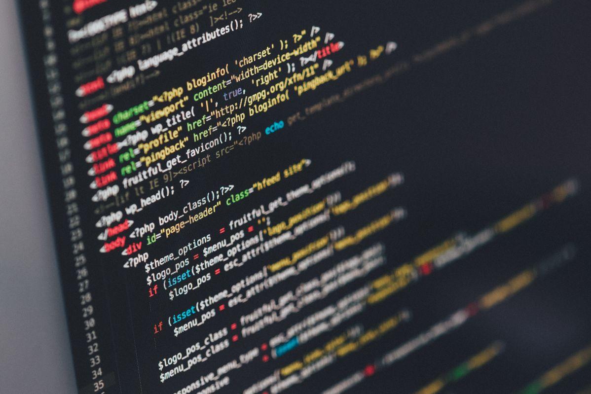 Šta profesionalni web dizajner može da uradi što ja ne mogu?